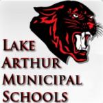 Lake Arthur High School Lake Arthur, NM, USA