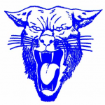 Lovington High School Lovington, NM, USA