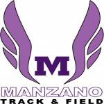 Manzano High School Albuqerque, NM, USA