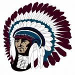 Mescalero Apache School Mascalero, NM, USA