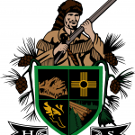 Mora High School Mora, NM, USA