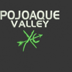 Pojoaque Valley High School Santa Fe, NM, USA