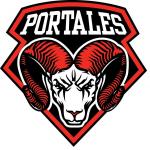 Portales High School Portales, NM, USA