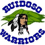 Ruidoso High School Ruidoso, NM, USA