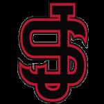 San Jon High School San Jon, NM, USA