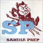 Sandia Prep High School Albuquerque, NM, USA