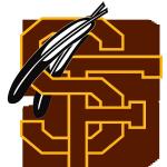 Santa Fe Indian School Santa Fe, NM, USA