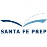 Santa Fe Prep Santa Fe, NM, USA