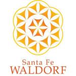Santa Fe Waldorf School Santa Fe, NM, USA