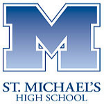 St. Michael's High School Santa Fe, NM, USA