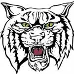 Tularosa High School Tularosa, NM, USA