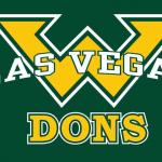 West Las Vegas High School Las Vegas, NM, USA