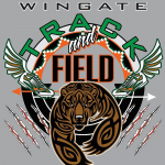 Wingate High School Fort Wingate, NM, USA