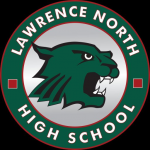 Lawrence North High School Indianapolis, IN, USA
