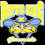 Milwaukee Rufus King Milwaukee, WI, USA