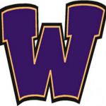 Waukee High School Waukee, IA, USA
