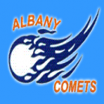 Albany High School Albany, WI, USA