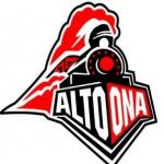 Altoona  Altoona, WI, USA