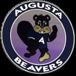 Augusta High School Augusta, WI, USA