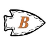 Belmont High School Belmont, WI, USA