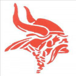 Colfax High School Colfax, WI, USA