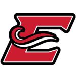 Edgerton  Edgerton, WI, USA