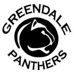 Greendale  Greendale, WI, USA