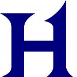 Hilbert  Hilbert, WI, USA