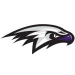 Indian Trail Academy Kenosha, WI, USA