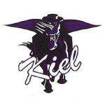 Kiel  Kiel, WI, USA