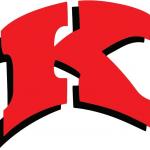 Kimberly Kimberly, WI, USA