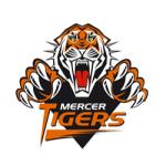 Mercer  Mercer, WI, USA
