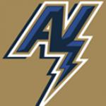 Appleton North  Appleton, WI, USA