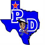 Amarillo Palo Duro Amarillo, TX, USA