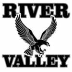 River Valley Invitational
