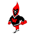 Waukesha South Blackshirt