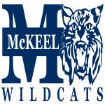 McKeel Academy Lakeland, FL, USA