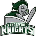 Kingswood High School NH, USA