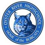 Oyster River High School Durham, NH, USA