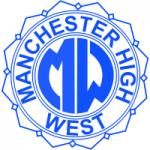 Manchester West High School Manchester, NH, USA