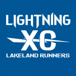 Lakeland Runners Club Lakeland, FL, USA