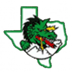 Southlake Carroll Southlake, TX, USA