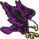 Meadville High School Meadville, MO, USA
