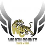 Worth County High School Grant City, MO, USA