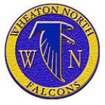 Wheaton North High School IL, USA