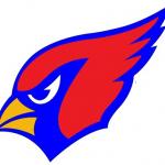 South Shelby High School Shelbina, MO, USA