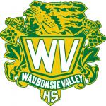 Waubonsie Valley High School Aurora, IL, USA