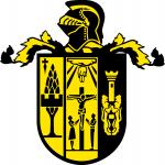 Bishop Kelly High School Boise, ID, USA