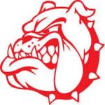 Gainesville High School Gainesville, MO, USA