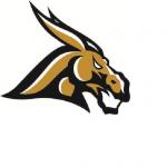Lathrop High School Lathrop, MO, USA